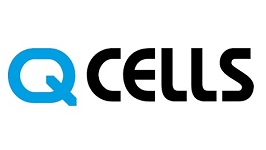 Qcells Photovoltaikmodule