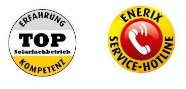enerix Topkompetenz_Service