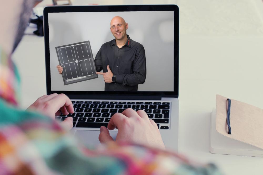 photovoltaik mittelrhein onlineberatung