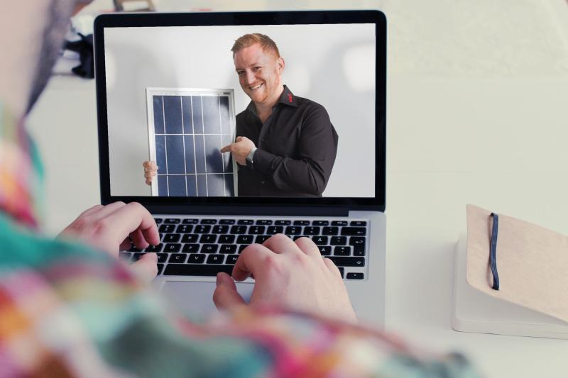 photovoltaik augsburg onlineberatung