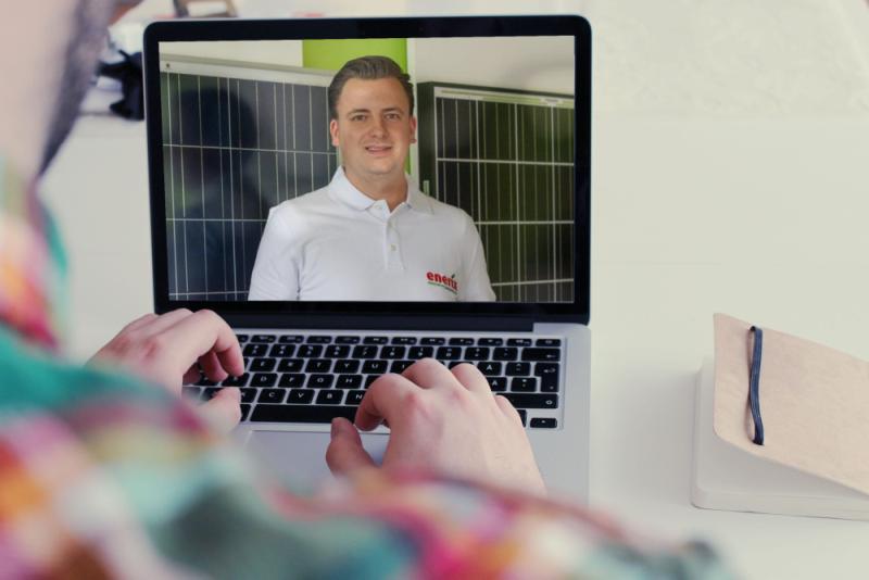 photovoltaik weimar onlineberatung
