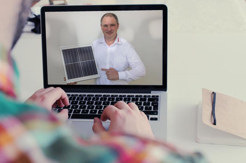 photovoltaik westerwald onlineberatung