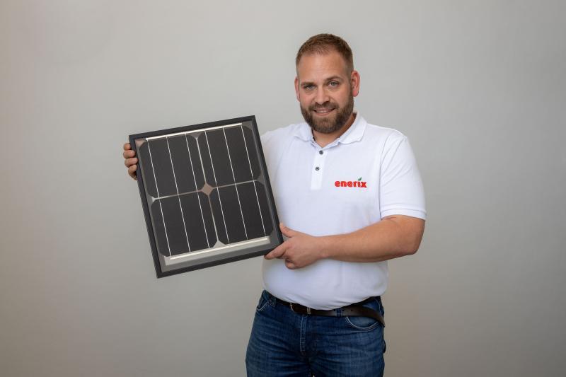 Photovoltaik Saarbrücken